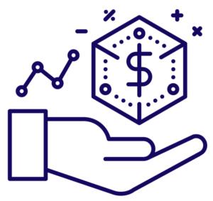 évaluation mise en marché financement