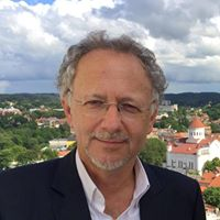 Fernand de Varennes, Rapporteur spécial de l'ONU sur les questions relatives aux minorités