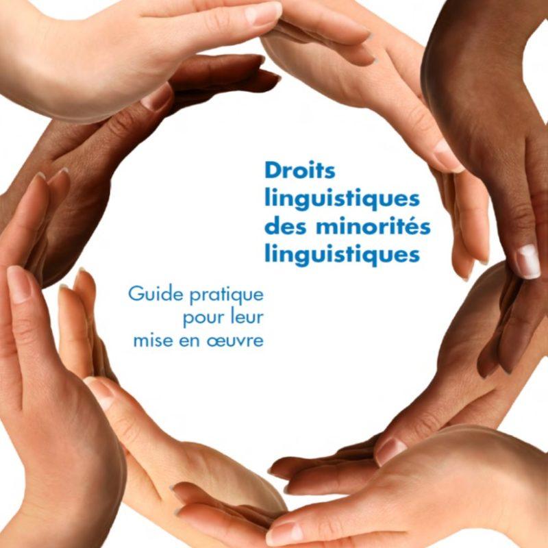 Ce Guide est disponible dans les six langues officielles des Nations Unies