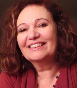Cinéfranco