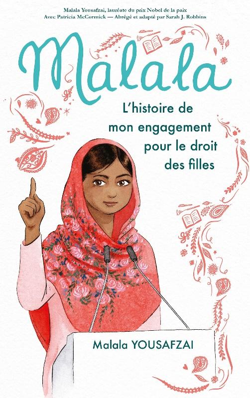 C:\Users\MaryElizabeth\Documents\Mary Elizabeth\Other Writing-About Writing\2019\Prix Nobel\Malala.jpeg