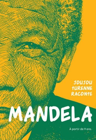 C:\Users\MaryElizabeth\Documents\Mary Elizabeth\Other Writing-About Writing\2019\Prix Nobel\Mandela.jpg