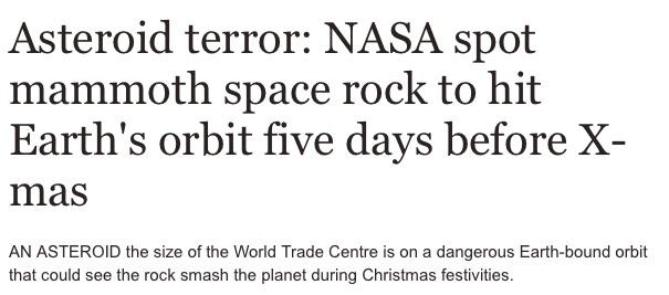 DR-asteroide-Noel-1