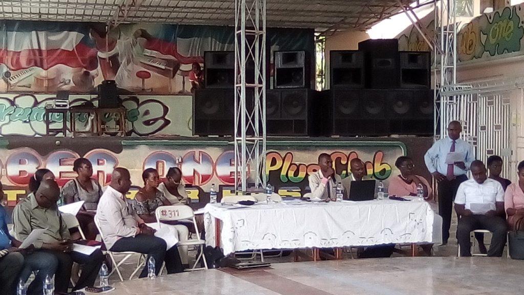 C:\Users\Claire\Documents\HAITI\PCM2\selection PCM-rapport\Assemblée générale - Comité de citoyens et citoyennes - 21 septembre 2018 - Gressier (dirigeants - maire-adjoint - participants).jpg