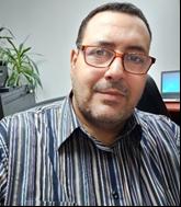 Abdelkader Mastour