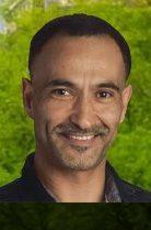 Ahmed Bouragba