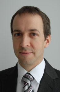 Marc Guilbert