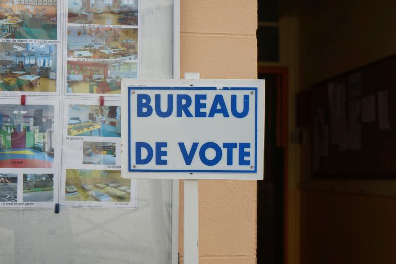 bureau-de-vote-