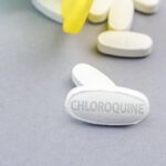 hydroxychloroquine pilule covid