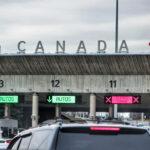 Cible immigration francophone_Douanes