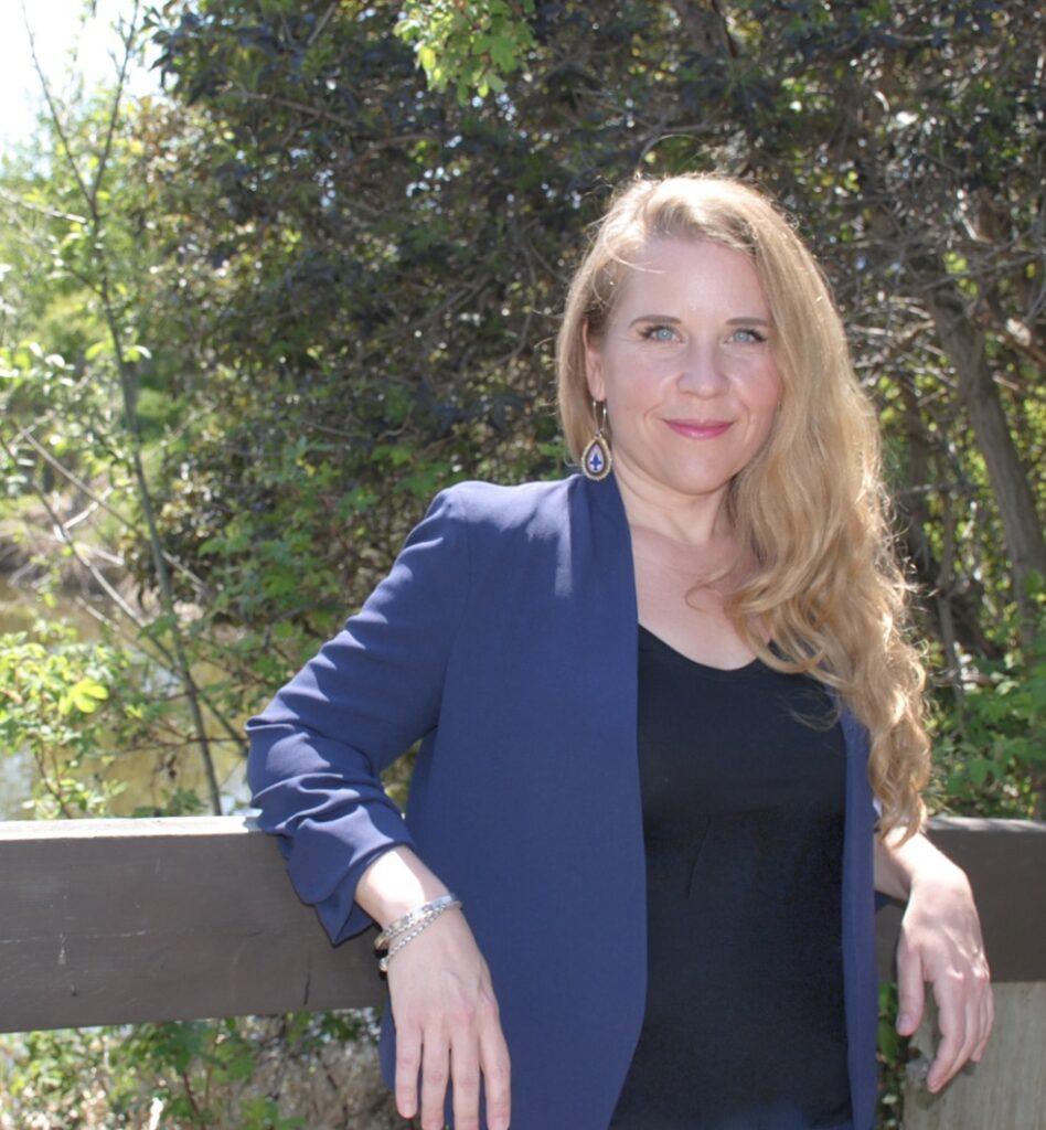 Katrina Plamondon vaccin covid