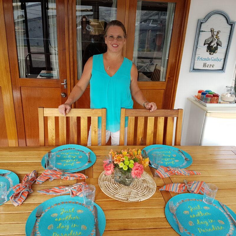 Cookbook-Boatel-Diane-Greene-recettes