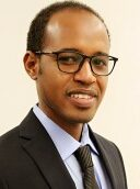 Ahmat Hassane immigration Collège Boréal