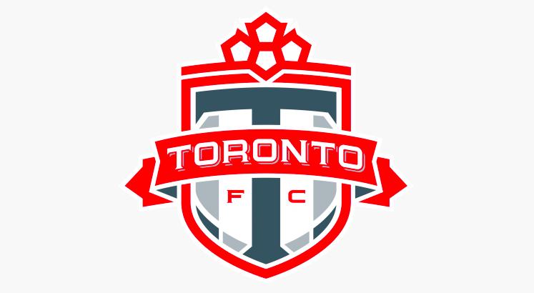 Le Toronto FC