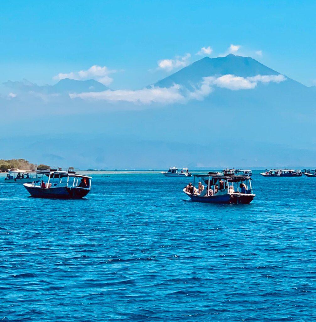 Bali Pemuteran