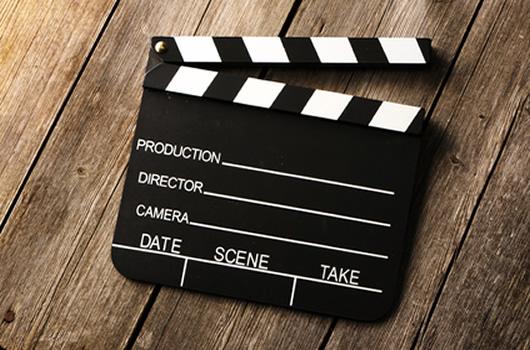 pro tem films français