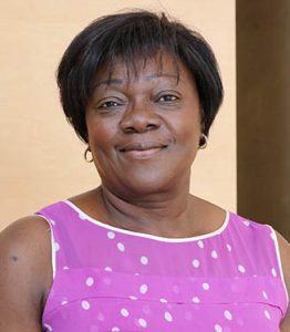 immigration francophone CLIF Peel-Halton Gertrude Mianda Glendon