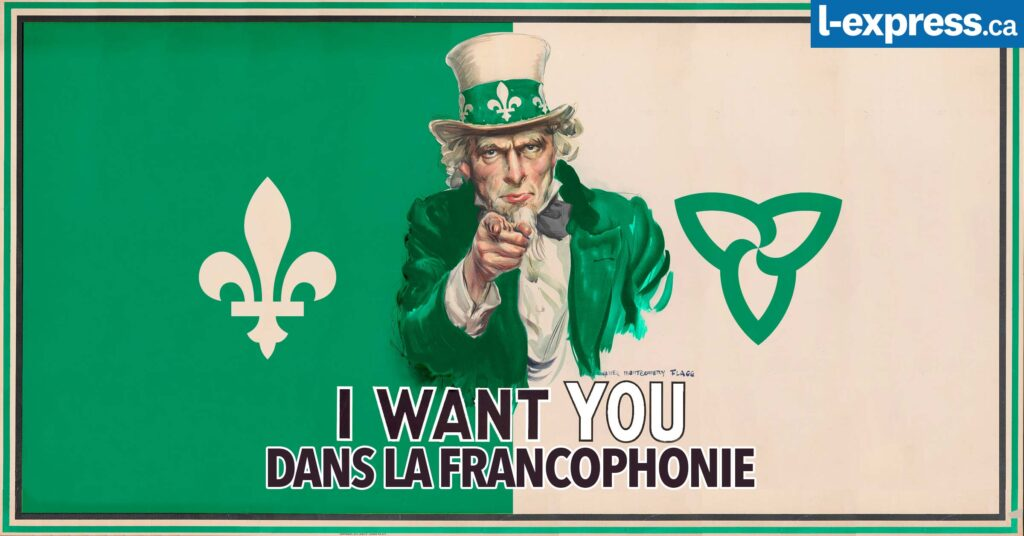 Uncle-Sam-Franco-Ontarien