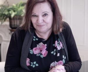 marcelle lean Cinéfranco