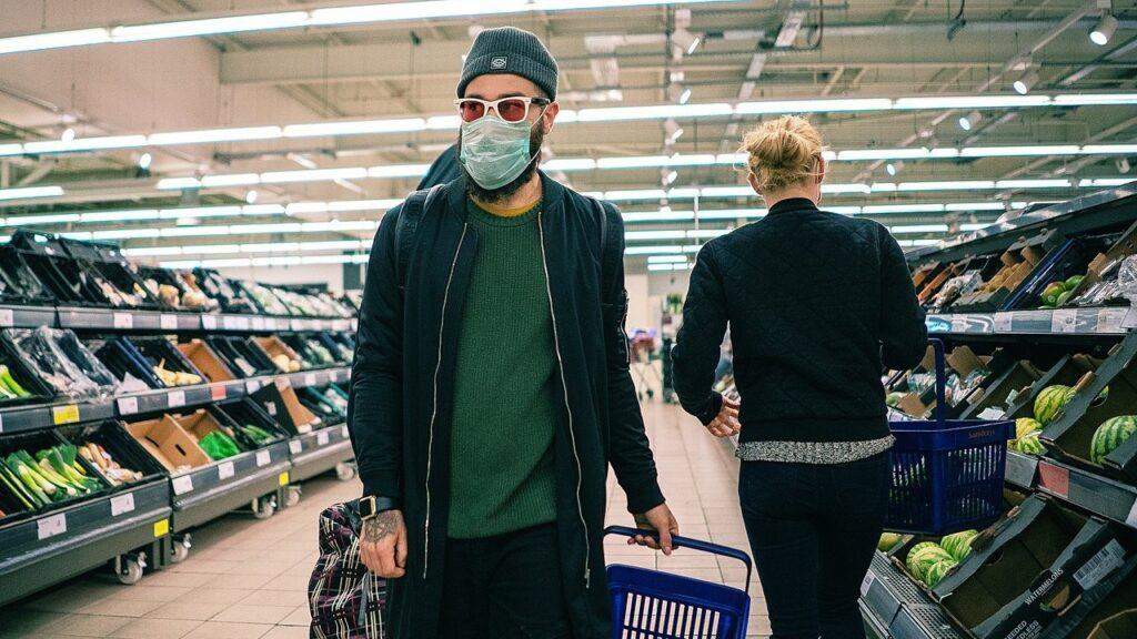 masque-supermarche-covid