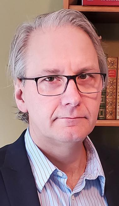 Conservateur PCC Expulsion Derek Sloan