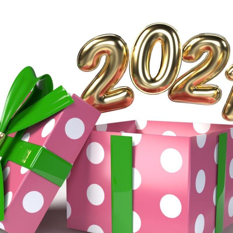 résolutions-nouvel an-nouvelle année-Jour de l'an