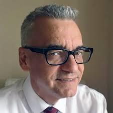 Denis Couillard, président, Association des traducteurs et interprètes de l'Ontario (ATIO)