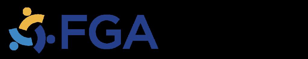 FGA, Fédération des gens d'affaires de l'Ontario