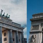 France Allemagne mots franco-allemands MVK