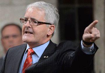 remaniement ministériel ministre Affaires étrangères