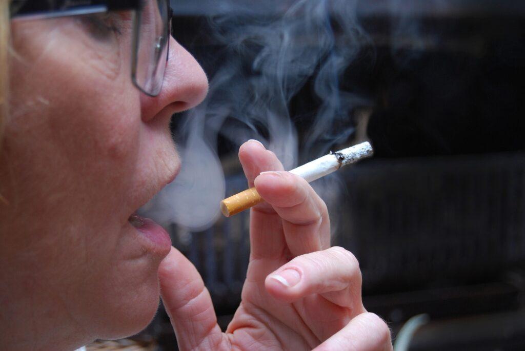 tabac-cigarette-fumer