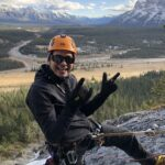 montagne alpinisme ski santé mentale