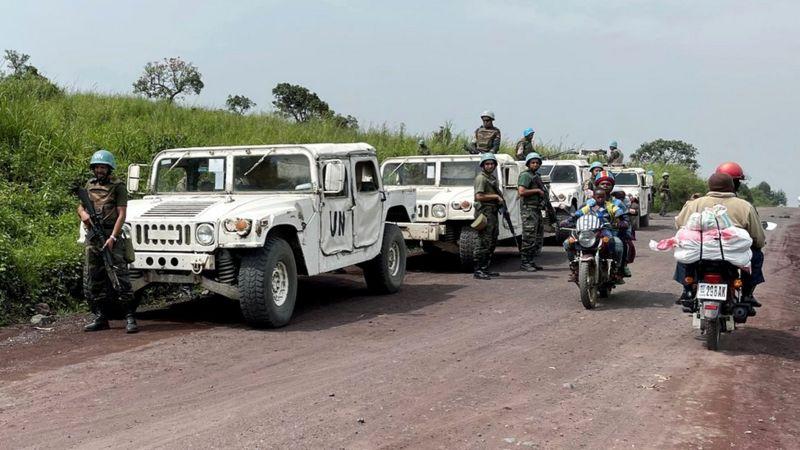 jmavuba-assassinat-italie-RDC-Congo