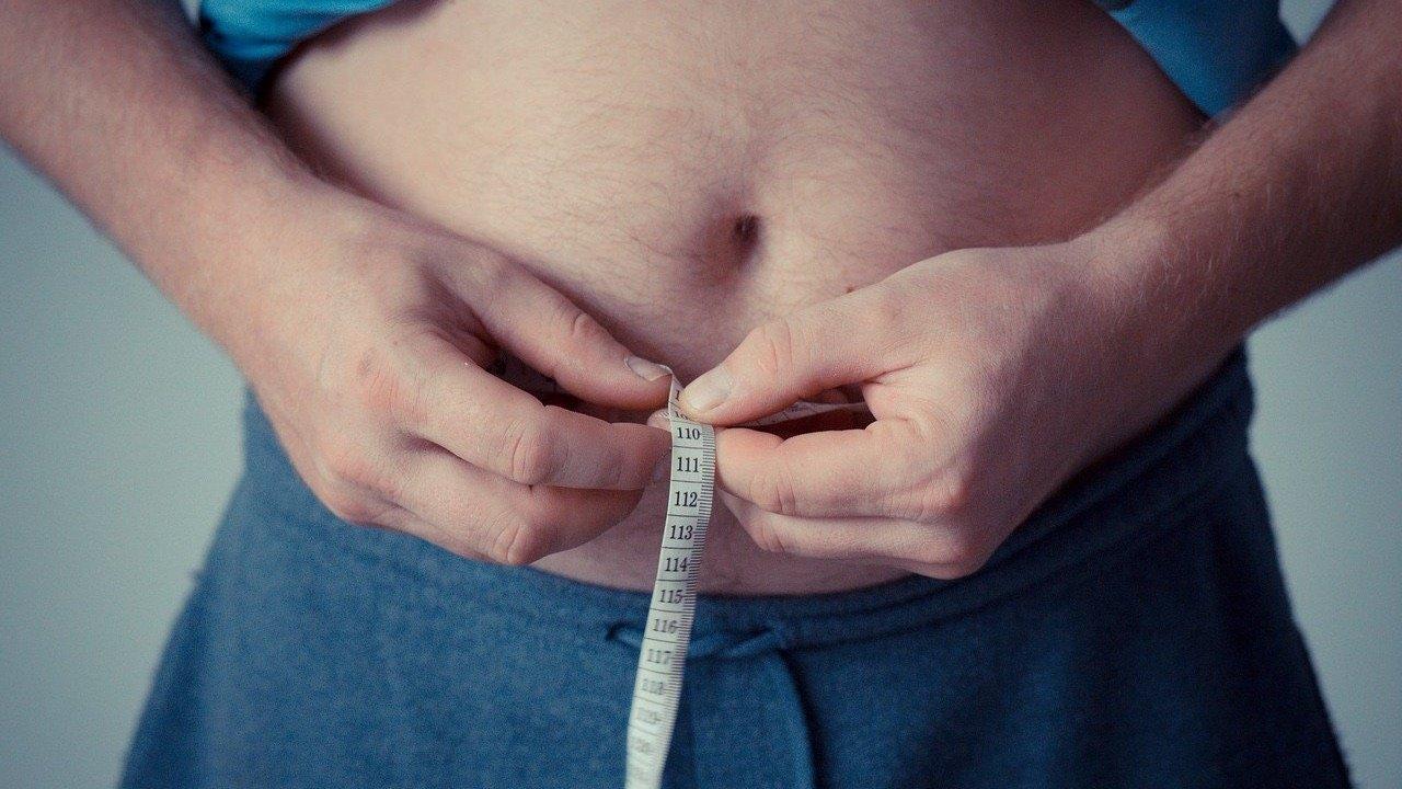 Le sucre tue plus de gens que le tabac? - l-express.ca