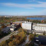 Université Laurentienne