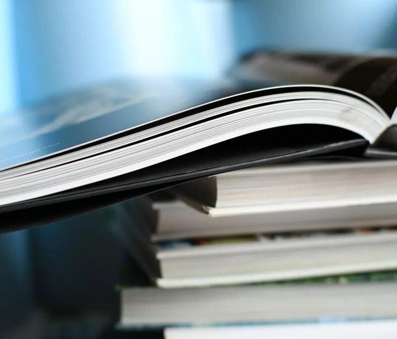 livre francophone dans le monde