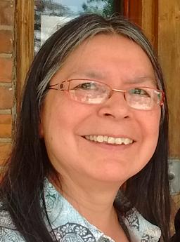 Études autochtones Université de Sudbury Laurentienne