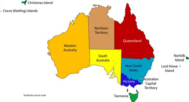 Australian-covid