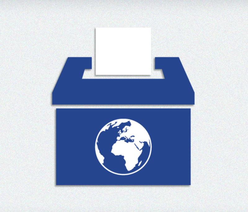 élections consulaires