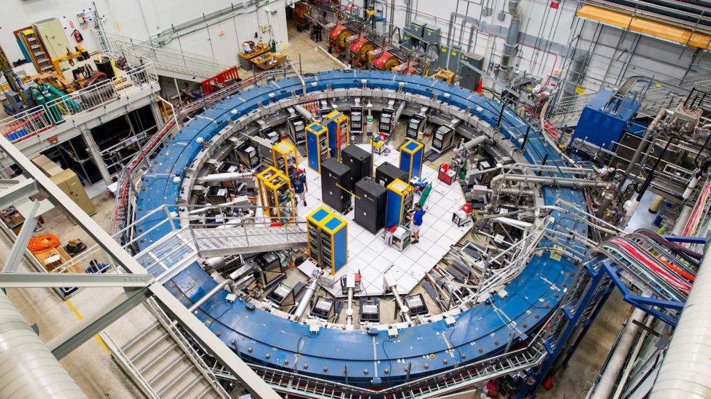 Fermilab_Expérience_Muon