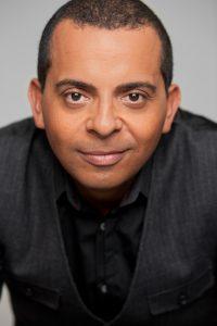 Gregory Charles Francophonie en Fête printemps 2021