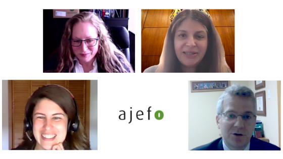 panel AJEFO 22 avril 2021