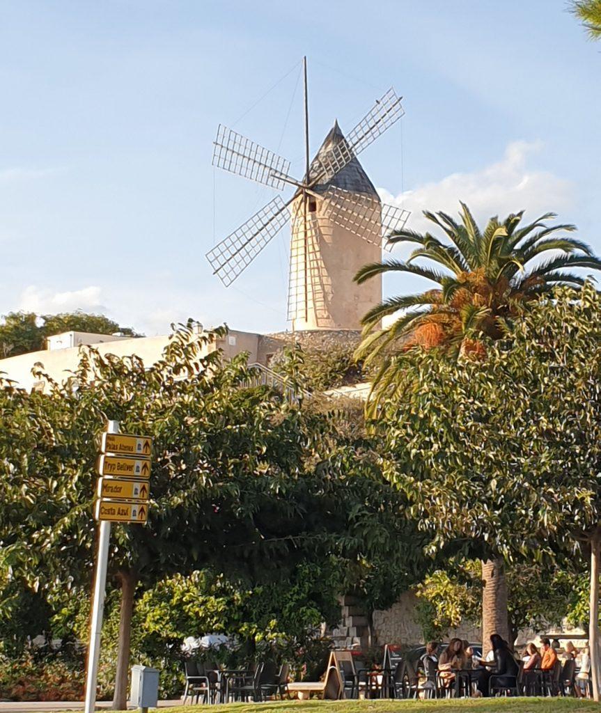 Majorque, Baléares