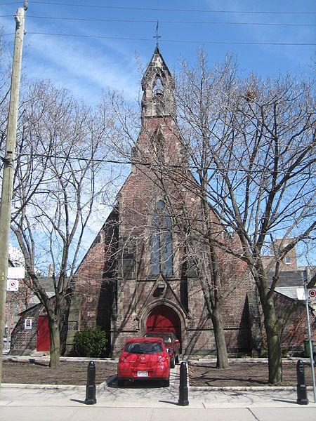 Conversion de lieux de culte