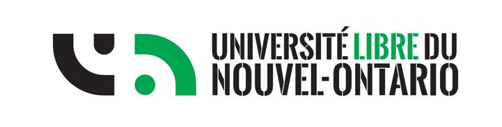 ULNO Université libre du Nouvel-Ontario