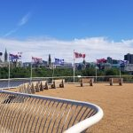 Québec, amendement constitutionnel débat linguistique, Loi 101, projet 96