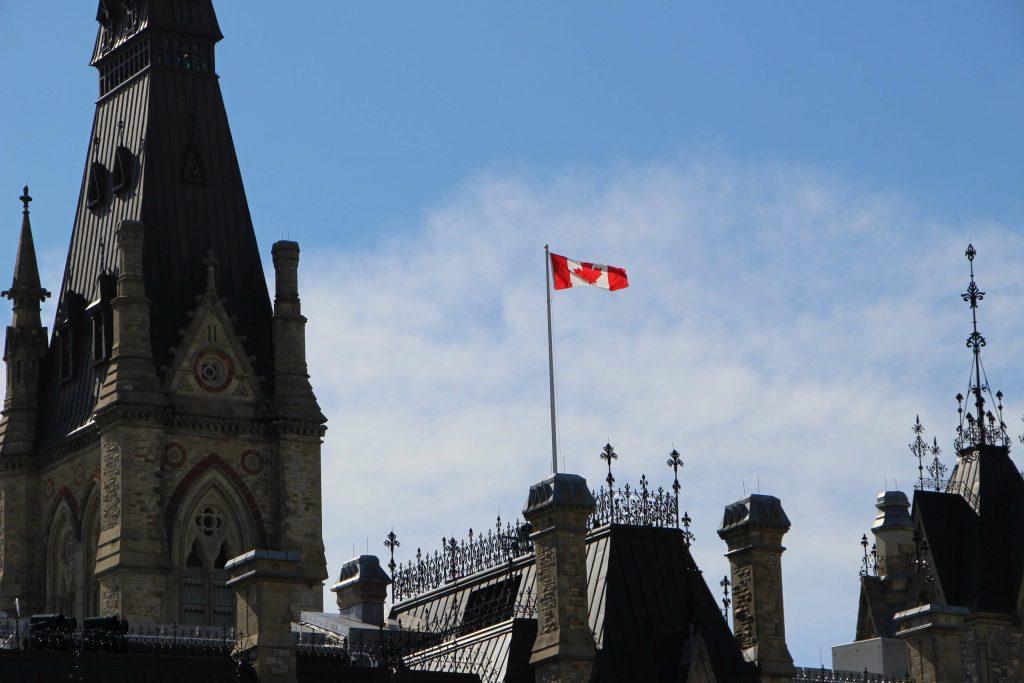 autochtones, pensionnats, fête du Canada