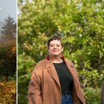 Elisabeth Cardin et Michel Lambert, L'Érable et la perdrix. L'histoire culinaire du Québec à travers ses aliments
