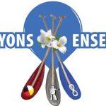 MonAvenir, Pagayons, autochtones, Premières Nations