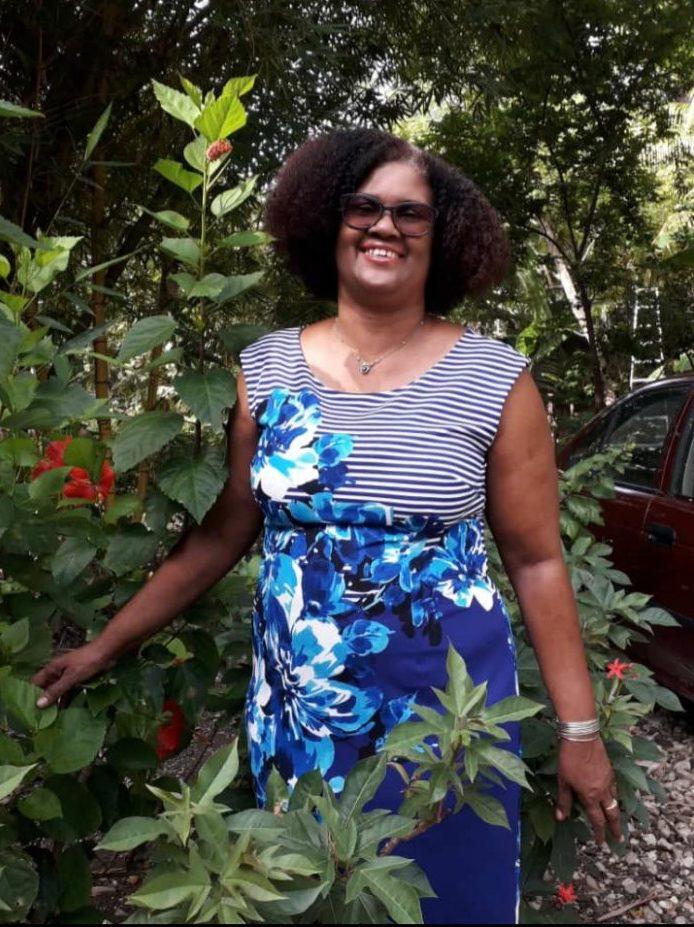 COOPAAFA, Coop agricole, Haïti, femmes, agriculture